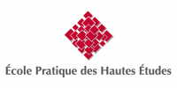 http://corail.univ-perp.fr/wp-content/uploads/2015/05/fond_logo_ephe1-200x100.png