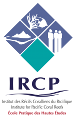 http://corail.univ-perp.fr/wp-content/uploads/2015/12/IRCP-150x237.png