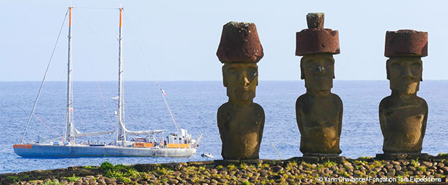 easter-island_diapo_1