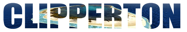 http://corail.univ-perp.fr/wp-content/uploads/2017/01/banner-655x113.png