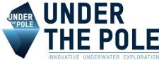 http://corail.univ-perp.fr/wp-content/uploads/2017/03/Under-the-Pole-Expeditions_Logo-225x86.jpg