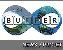 Buffer News_June2017