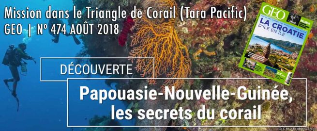http://corail.univ-perp.fr/wp-content/uploads/2018/08/GEO-Mage_Aug2018v2-655x270.jpg