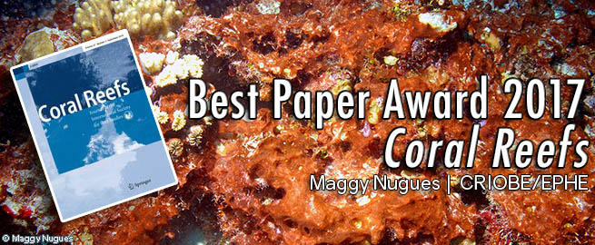 Oct2018_BestPaper_Nugues