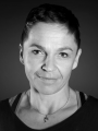 http://corail.univ-perp.fr/wp-content/uploads/2019/02/anne-witczak-upvd-90x120.png