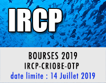 IRCP_Annonce_Grants_2019_FR